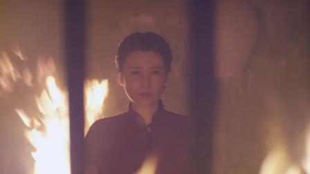 小涛电影解说:几分钟带你看完恐怖电影《古镇凶灵之巫咒缠身》