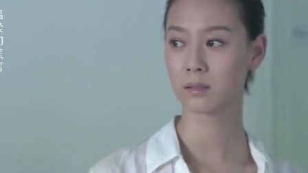 李青到前男友公司上班,程鹏装监控,心疼李青不知道自己被偷窥