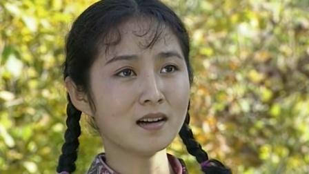 姑娘怀了野种,非让农村汉娶她,农村汉:不行,我好歹也是人啊!