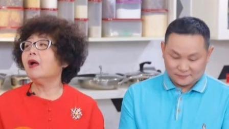 京味儿大牌 有里有面儿 美食地图精编 20190721