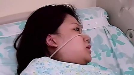 妻子疼痛难忍,丈夫要求剖腹产,不料遭医生残忍拒绝!