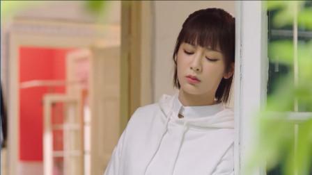亲爱的热爱的,佟年:他一定是把我屏蔽了,老韩:微信还能屏蔽?爆笑