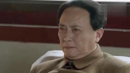 老将军们在抗美援朝会上反对出兵,看会后毛主席说了什么?