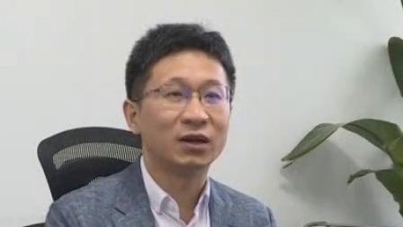 北京地产中介行业承诺毕业季稳租金 第一房产 20190721