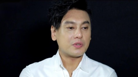 独家对话:朱孝天 每日文娱播报 20190721