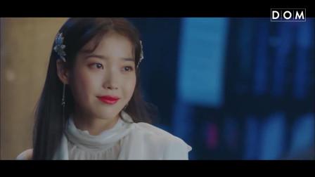 「OST」德鲁纳酒店 OST Part.1