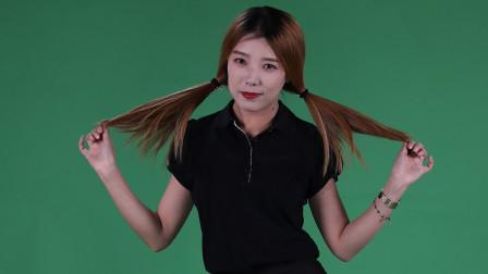 达人舞蹈 ren yuan tai shan-竖屏