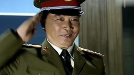 上校申请当司令员,不想首长居然同意了,然他却半路打退堂鼓