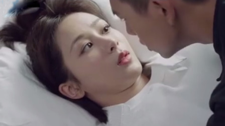亲爱的热爱的:杨紫李现同床嬉戏,戴风推门瞬间看呆,李现黑脸:滚