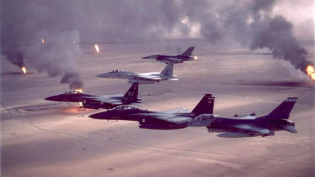 以色列率先开火,罕见对此国发动大规模空袭,伊朗损失惨重