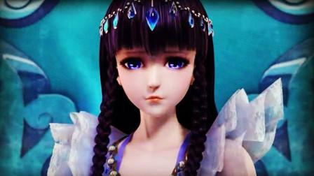 叶罗丽第七季:盘点众角色弱点,冰公主怕消失,王默竟隐藏最深!