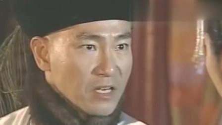 金枝欲孽:玉莹为了亲娘和不离开皇宫,和孙白杨活活被烧!
