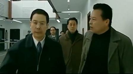 使命:牛明谎话连篇,林荫直接当场揭穿他