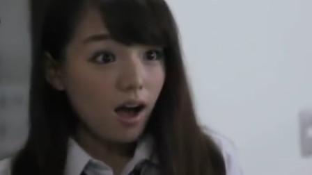 没想到金瓶梅在日本这么知名,旁边的美女演潘金莲绝对比潘春春还强