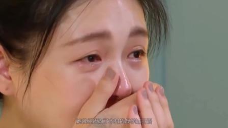 """日本第一""""美男子"""":全世界女人为他疯狂,大小s为他深夜痛哭"""