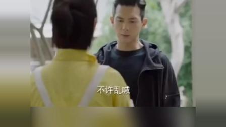 《亲爱》预告: 欧强告诉老韩,这么可爱的嫂子,我怎么可能认错呢