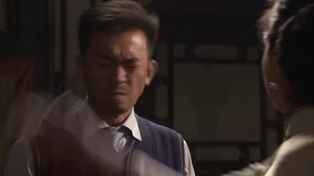 演员不易!王学兵被美女怒扇N个耳光,还能面不改色?