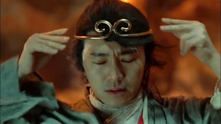 这五部香港电影代表了一个时代!每一首主题曲都太经典了!