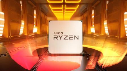AMD明年处理器产品线曝光 APU大升级、Zen3更强