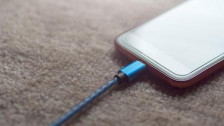 电池安全有保障?硅电池即将量产 能否取代锂电池?