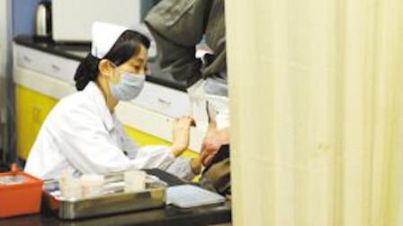 为什么护士都喜欢给人打屁股针,而不是胳膊?实习生直言戳穿实情