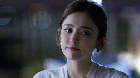 天津话《归还世界给你》陆准三番五次保护沈忆恩,是美妙的邂逅,还是蓄意的阴谋?