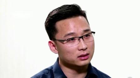 """""""相互宝""""又陷风波 互助计划是否可靠? 首席评论 20190722 高清版"""