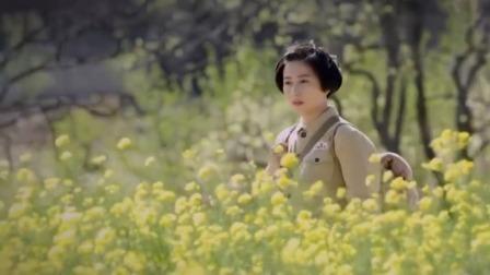 《在桃花盛开的地方》精彩看点第3版190722:黄少花再走昔日路,回忆起恋人赵景松