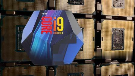 为应对AMD压力,i9-9900KF等酷睿处理器开始降价了