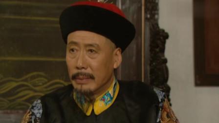 雍正王朝:康熙杀鸡儆猴 看似平淡的背后 暗藏了多少算计与权谋