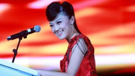 玖月奇迹王小玮,一个人就是一支乐队,苹果铃声都让她弹出来了