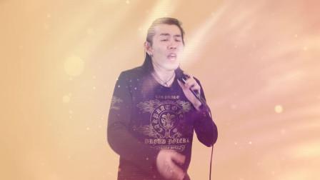 【唱歌3000问】唱歌时如何保持一致被动发声的状态?