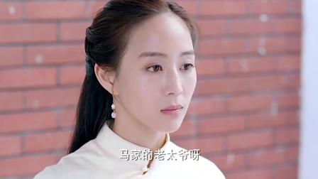 女管家:马万年认为因有世仇,杜明江故意拖延治疗导致父亲死亡