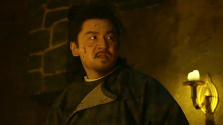 长安十二时辰:张小敬查案查到心灰意冷,他还会选择继续守护长安百姓吗