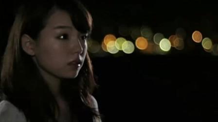 日本微电影的人员质量也这么高吗,女主简直就是潘春春的翻版