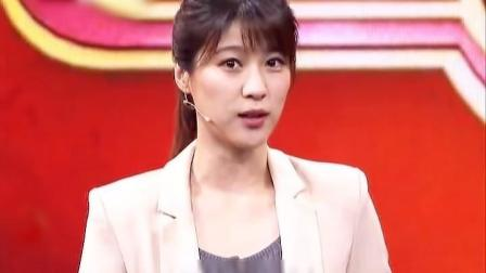 """养生堂 2016 吃出来的""""肠道危机"""" 揭秘告别肠道危机秘诀"""