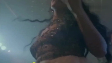 任达华和关之琳主演的电影,关之琳真是太美了