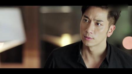 最佳前男友:湘南后悔放弃尹浩然,放弃了真正爱她的人!