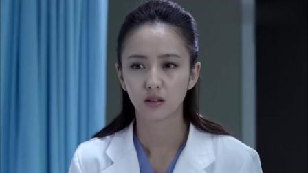 产妇剖腹产手术后却疼痛不止,竟是纱布还在腹中,医生慌了!