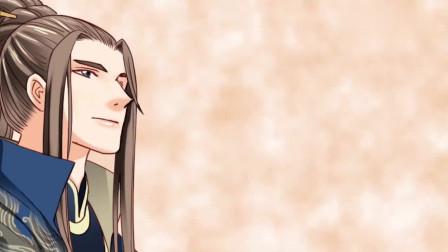 娇女毒妃:瑶儿睡着很乖巧,钺王看得入神,如果停留在这一刻多好