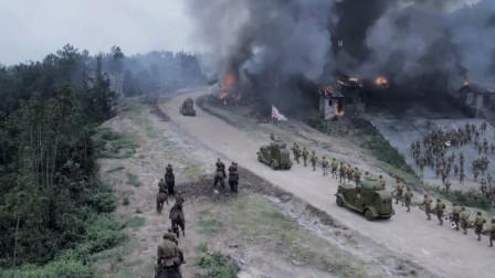 1938年台儿庄大捷,中国军队伤亡5万人,但你知道歼灭多少日军?