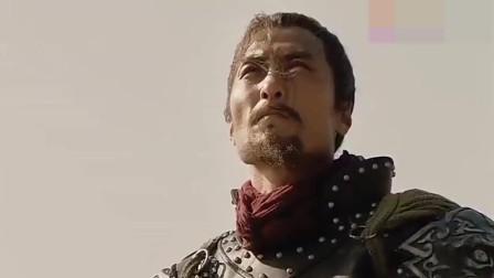 水浒传:林冲不愧是八十万禁军教头,一个回合就把对方杀了