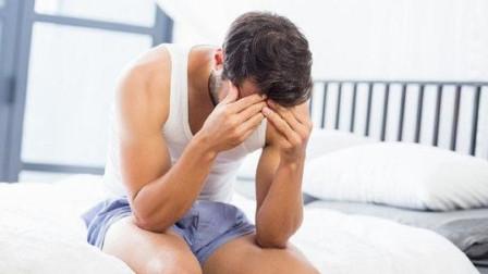 """男生夜晚""""画地图""""这样的生理现象,健康的频次应该是怎样的呢?"""