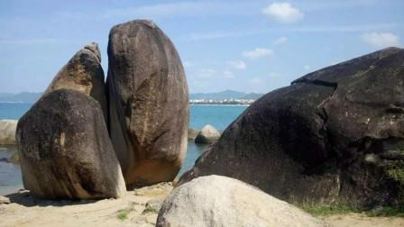 全国最坑的景点,只为了看几块大石头,门票却要花近百元