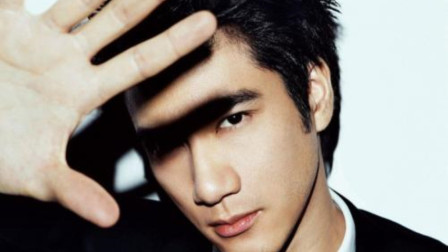 王力宏这么厉害的歌手,也有破音的时候?车祸现场真是太好笑了