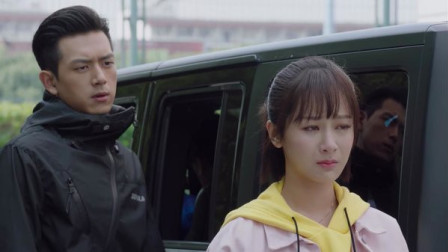 亲爱的热爱的全集第30集韩商言佟年分手