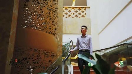 【藏马】长隆酒店*商务vlog