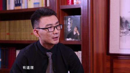 张虎成讲股权投资(30):股权投资常见的地雷,你会踩上!