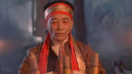 中国高手大战南洋降头师, 不成想道高一尺魔高一丈, 两败俱伤