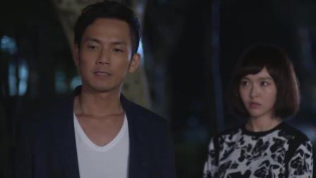 何以笙箫默: 离别七年的情侣再次相遇, 钟汉良工作都不顾了想要追回旧爱女神唐嫣!